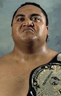 Full Rodney Anoai filmography who acted in the movie WrestleMania IX.