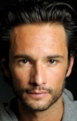 Full Rodrigo Santoro filmography who acted in the movie Love Actually.