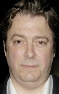 Full Roger Allam filmography who acted in the movie Mr. Holmes.