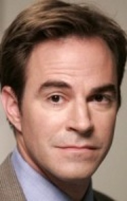 Full Roger Bart filmography who acted in the movie Last Vegas.