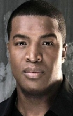 Full Roger Cross filmography who acted in the movie 12 Rounds 3: Lockdown.