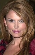 Full Roma Downey filmography who acted in the movie Funky Monkey.