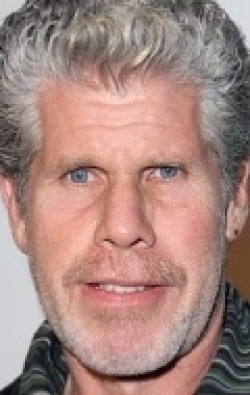 Full Ron Perlman filmography who acted in the movie The Protector.