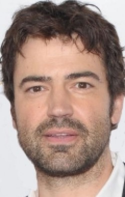 Full Ron Livingston filmography who acted in the movie La despedida.