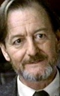 Full Ronald Pickup filmography who acted in the movie Camille.