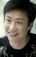 Full Ronald Cheng filmography who acted in the movie Sifu vs Vampire.