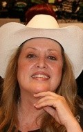Full Ronee Blakley filmography who acted in the movie A Nightmare on Elm Street.