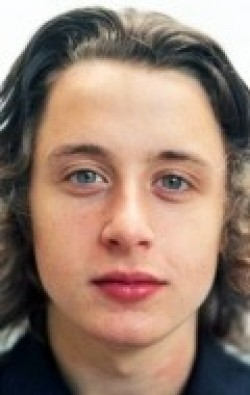 Full Rory Culkin filmography who acted in the movie Hick.