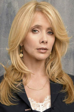 Full Rosanna Arquette filmography who acted in the movie Billionaire Boys Club.