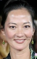 Full Rosalind Chao filmography who acted in the movie What Dreams May Come.
