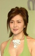 Full Rosamund Kwan filmography who acted in the movie Mao xian wang.