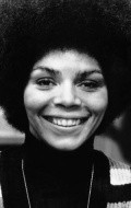 Full Rosalind Cash filmography who acted in the movie The Adventures of Buckaroo Banzai Across the 8th Dimension.