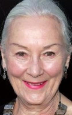 Full Rosemary Harris filmography who acted in the movie Spider-man 2.1.