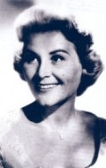 Full Rose Marie filmography who acted in the movie Shriek.