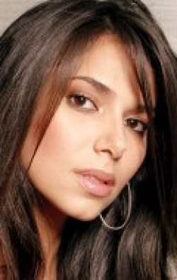 Full Roselyn Sanchez filmography who acted in the movie The Game Plan.