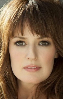 Full Rosemarie DeWitt filmography who acted in the movie La La Land.
