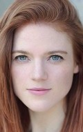 Full Rose Leslie filmography who acted in the movie The Last Witch Hunter.