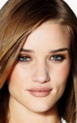 Full Rosie Huntington-Whiteley filmography who acted in the movie Mad Max: Fury Road.