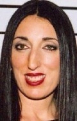 Full Rossy de Palma filmography who acted in the movie Anacleto: Agente secreto.