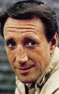 Full Roy Scheider filmography who acted in the movie Still of the Night.