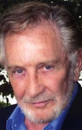Full Roy Dotrice filmography who acted in the movie Swimming with Sharks.
