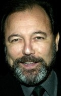 Full Ruben Blades filmography who acted in the movie Safe House.