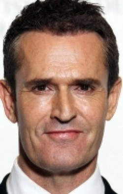 Full Rupert Everett filmography who acted in the movie St Trinian's 2: The Legend of Fritton's Gold.