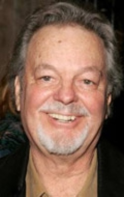 Full Russ Tamblyn filmography who acted in the movie Many Rivers to Cross.