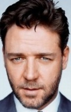 Full Russell Crowe filmography who acted in the movie L.A. Confidential.