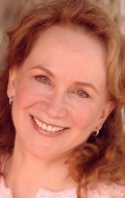 Full Rutanya Alda filmography who acted in the movie The Deer Hunter.