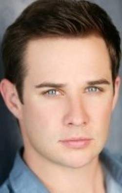 Full Ryan Merriman filmography who acted in the movie 42.