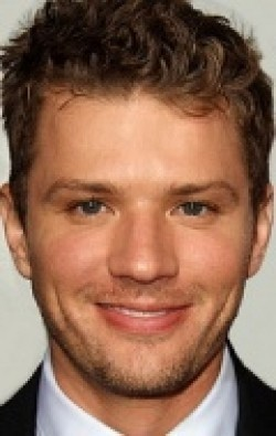 Full Ryan Phillippe filmography who acted in the movie Franklyn.