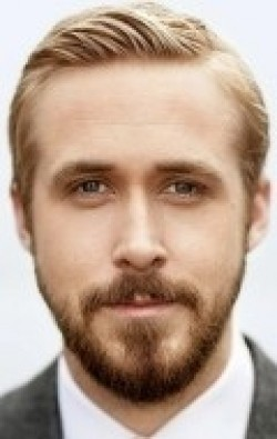 Full Ryan Gosling filmography who acted in the movie La La Land.