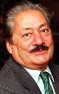 Full Saeed Jaffrey filmography who acted in the movie The Deceivers.