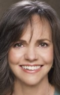 Full Sally Field filmography who acted in the movie Soapdish.