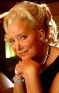 Full Sally Kirkland filmography who acted in the movie Not Your Time.