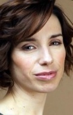 Full Sally Hawkins filmography who acted in the movie X+Y.