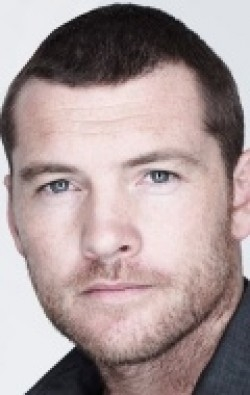 Full Sam Worthington filmography who acted in the movie Love & Distrust.