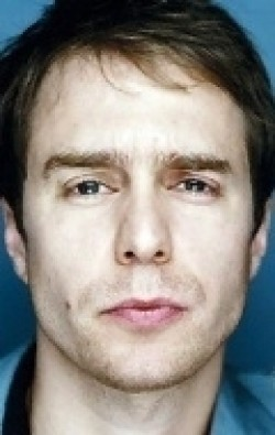 Full Sam Rockwell filmography who acted in the movie Light Sleeper.