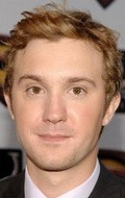 Full Sam Huntington filmography who acted in the movie Superman Returns.