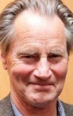 Full Sam Shepard filmography who acted in the movie Safe House.