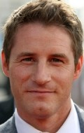 Full Sam Jaeger filmography who acted in the movie Catch and Release.