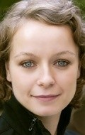 Full Samantha Morton filmography who acted in the movie Fantastic Beasts and Where to Find Them.