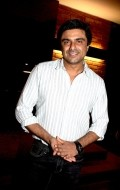 Full Samir Soni filmography who acted in the movie Fashion.