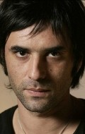 Full Samuel Benchetrit filmography who acted in the movie Les gazelles.
