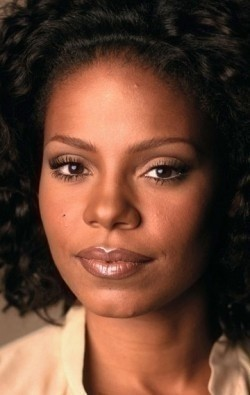 Full Sanaa Lathan filmography who acted in the movie The Perfect Guy.