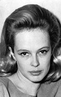 Full Sandy Dennis filmography who acted in the movie Sweet November.