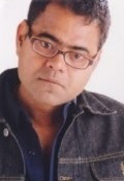 Full Sanjay Mishra filmography who acted in the movie Spark.
