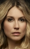 Full Sarah Carter filmography who acted in the movie Freakdog.