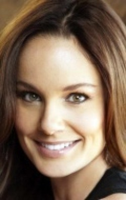 Full Sarah Wayne Callies filmography who acted in the movie Pay the Ghost.